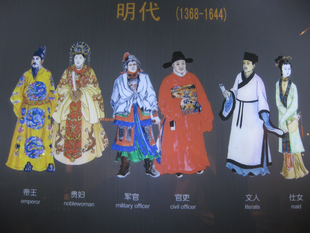 the song dynasty in china Olivia gutierrez, jessica strand natalie bocanegra, veronica curiel rise and fall of the song dynasty i song dynasty 1 arose in central china in 960.